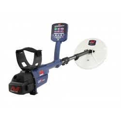 Металлоискатель Minelab GPZ-7000