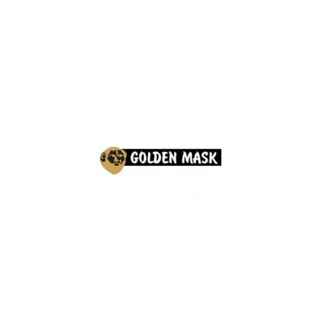 Чехол защитный на батарейный блок Golden Mask