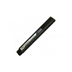 Аккумулятор NiMH 1600 мА для Minelab Explorer