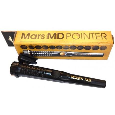 Пинпойнтер Mars MD