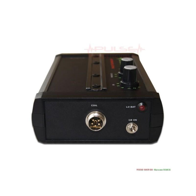 Форекс индикатор detector