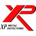 XP Detectors