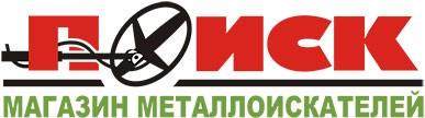 Магазин металлоискателей Поиск